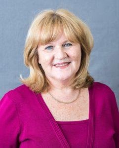 Susan-Anderson