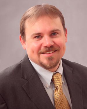 Brad Shipman