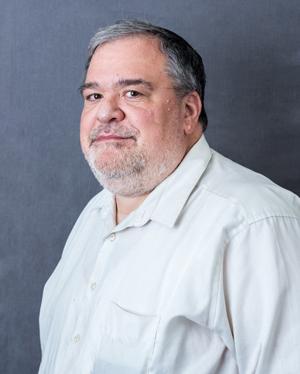 Jeffrey Schwartz
