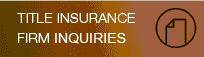 titleinsurance-btn